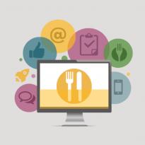 eltenedor-basicos-marketing-online-restaurantes.png