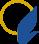 Лого 39 х 44.png