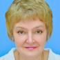 Половникова Наталья Валерьевна.png