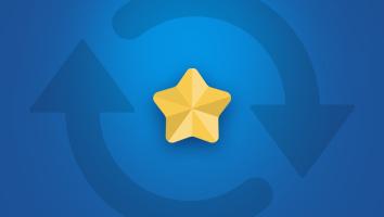 Изменение логотипа.png